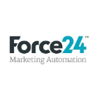 Force 24